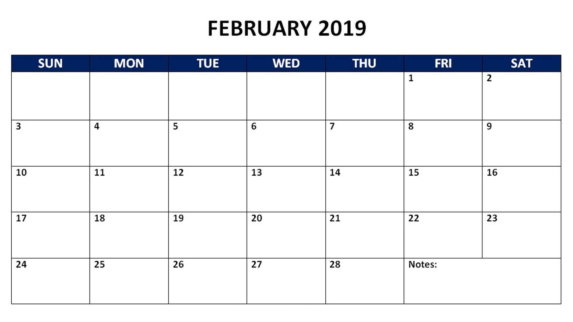 february 2019 monthly calendar calendar 2019 printable monthly calendar template 2019 calendar calendar