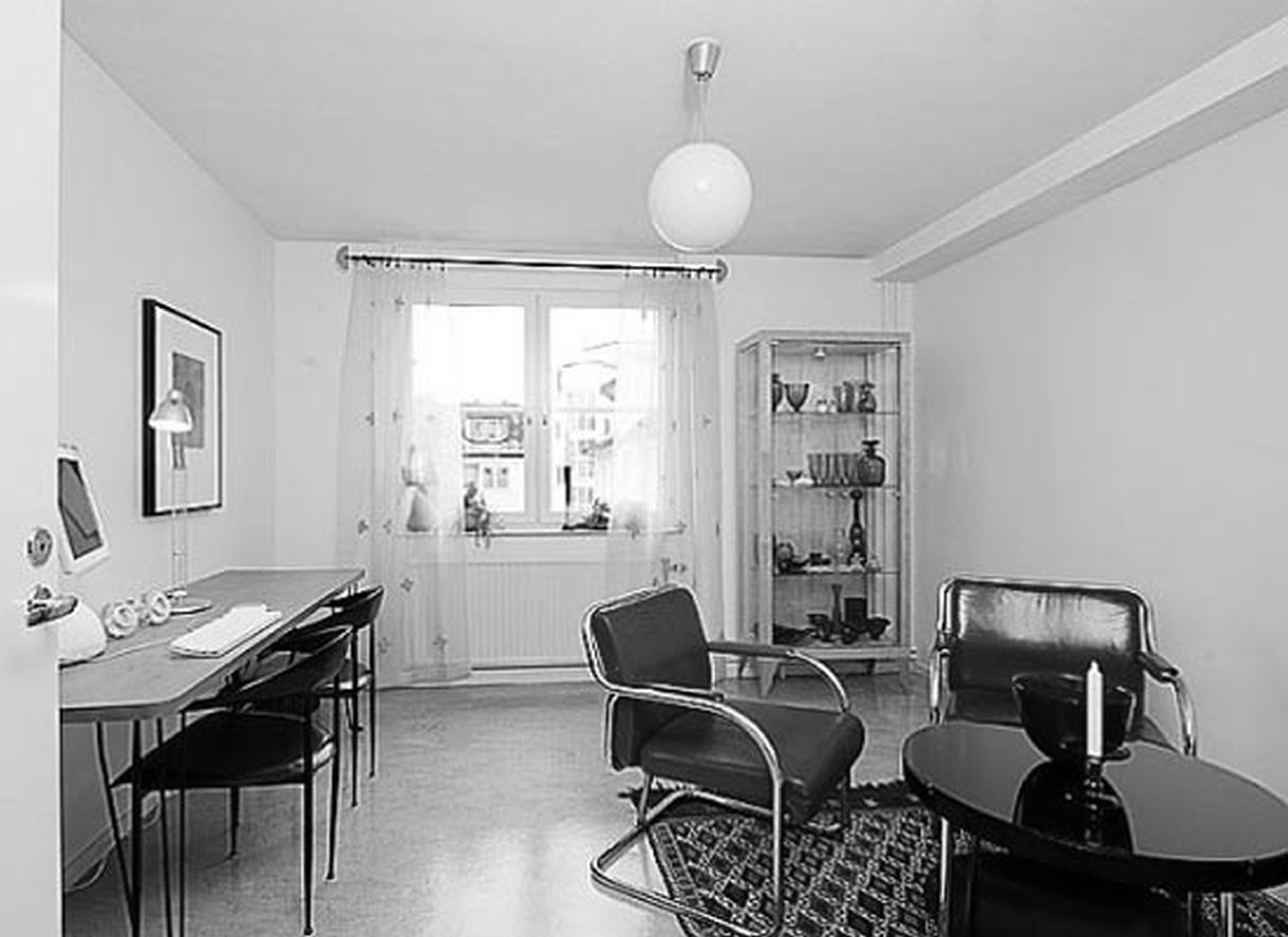 Apartment Comely Small Studio Apartment Floor Plans Studio ...