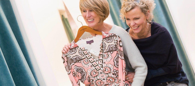 Blog dieStilmacher   Modestil, Passende kleidung, Neue outfits
