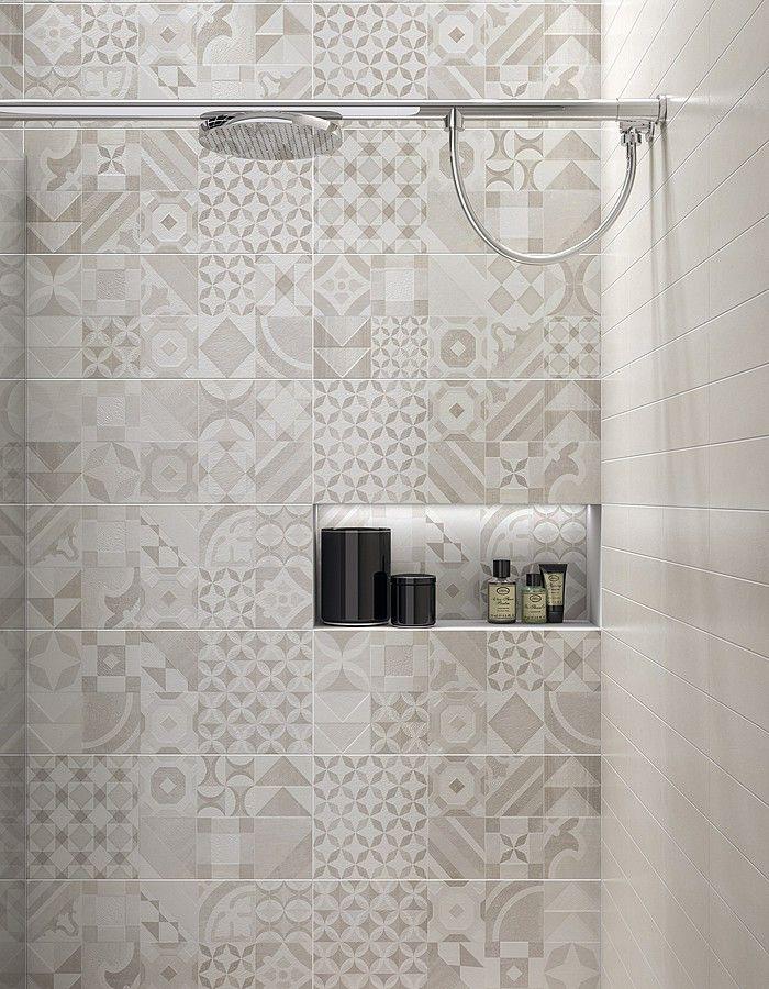 Коллекция Argille от Naxos Ceramica (Италия) | Interior: tiles ...