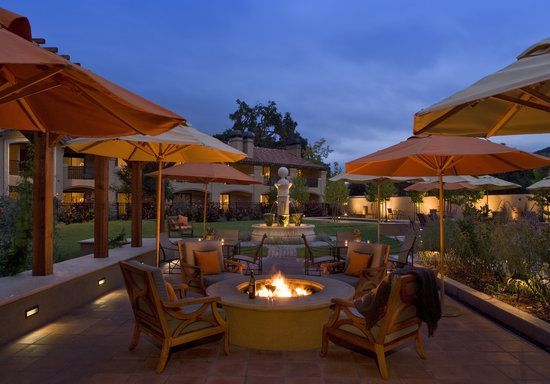 Napa Valley Lodge To Learn More About Beau Wine Tours And The Services We Offer In