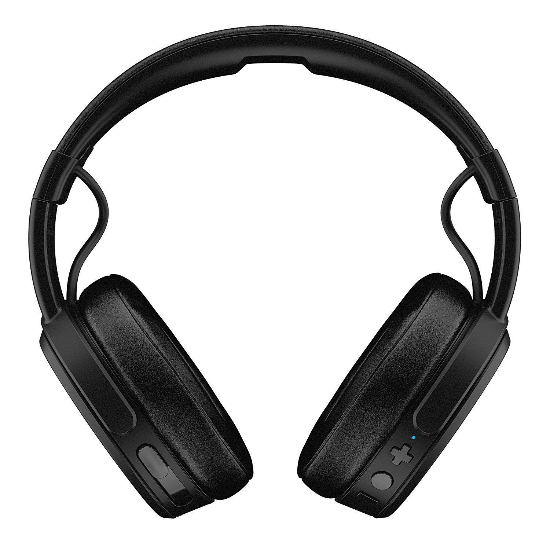 3 Best Headphone Under 10000 Rupees In India Market Headphones Headphones With Microphone In Ear Headphones