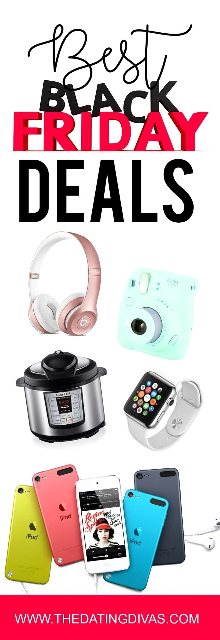 Best Black Friday Sales & Deals! Our best Black Friday and