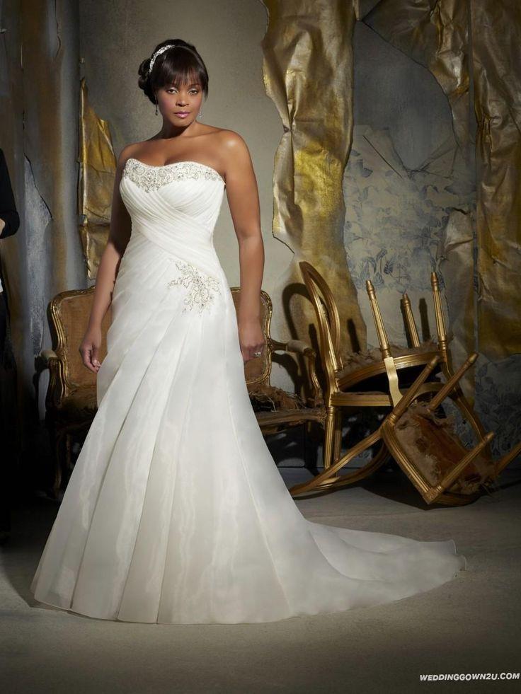 Amazing Wonderful Mori Lee Julietta Wedding Dresses u Style Wedding Dresses for Plus Size