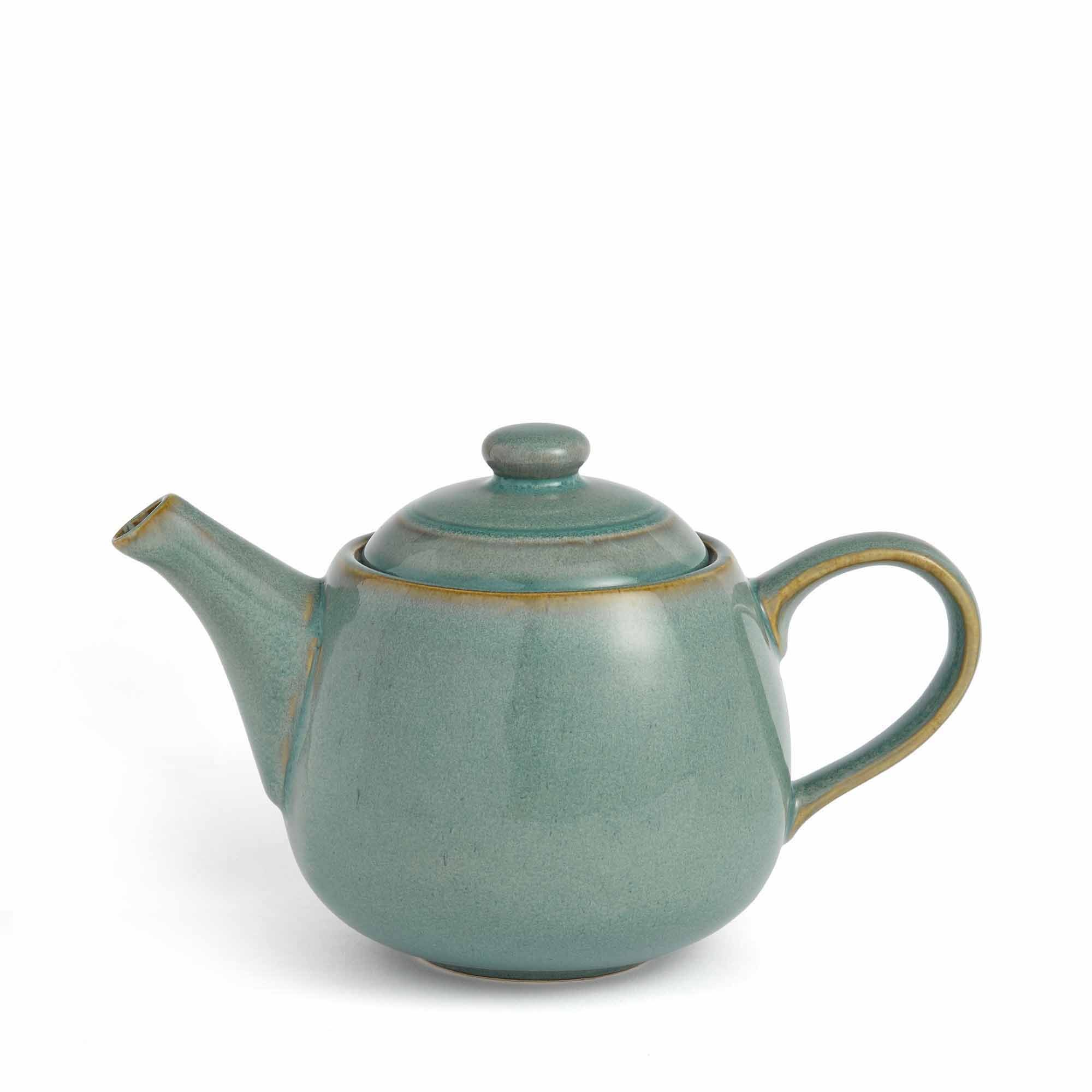 Shop Country House Teapot, Large from Soho Home today. Discover design-led, unique and inspirational pieces found in Soho Houses worldwide.