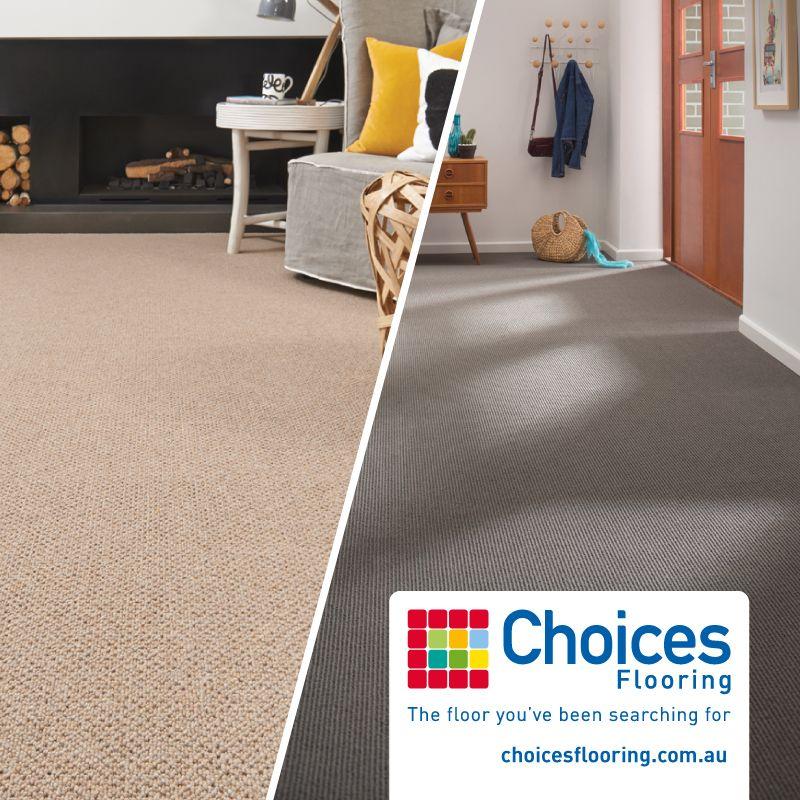 Carpet Flooring Carpet Choices Flooring Choices Flooring Carpet Flooring Carpet Trends