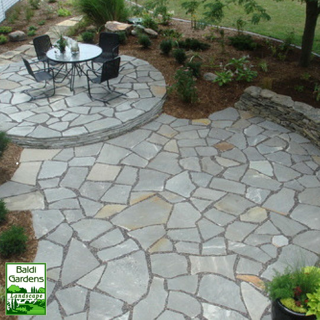 We Can Help You Enhance Your Backyard Experience This Fall