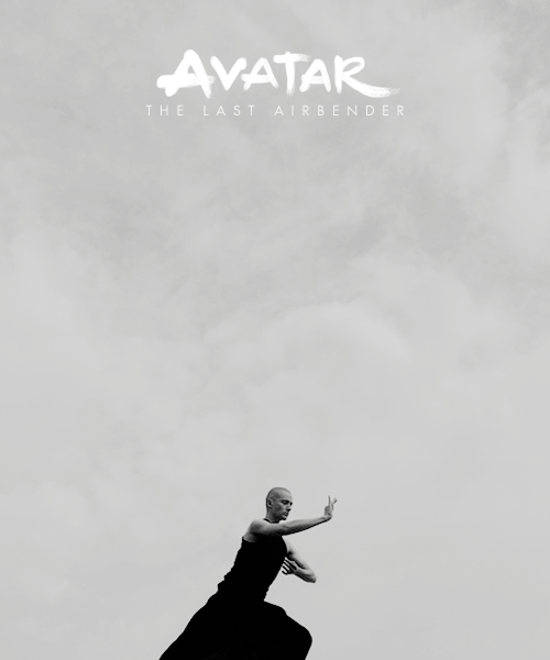 avatar aesthetic | Tumblr | The Gaang | Pinterest