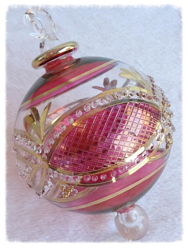 Coptic Glass LLC is retailer, wholesaler and distributor of