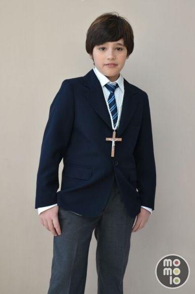 badfe1eeb Ropa para niños: Americanas / Blazers, Camisas, Corbatas, Pantalones ...