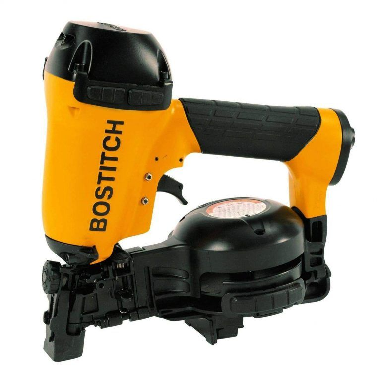 Pin On Top 10 Best Roofing Nail Guns
