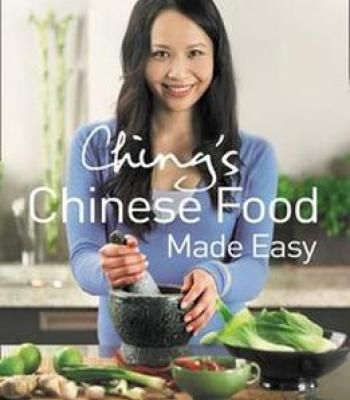 Chinese food made easy pdf cookbooks pinterest food chinese food made easy pdf forumfinder Images