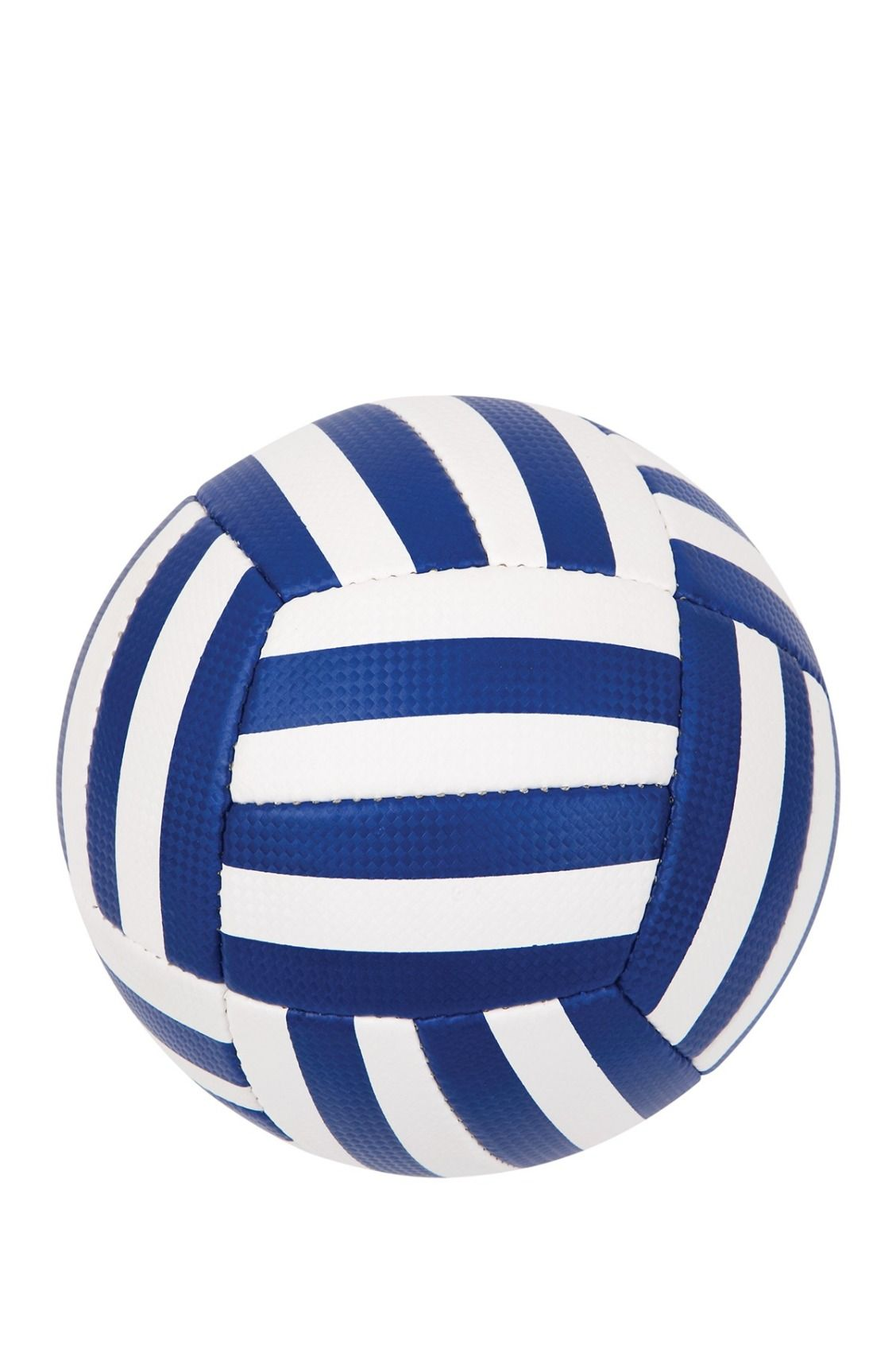 Games Can Bring Friends Together And Maybe Even Make You A Friend Or Two On The Beach Soccer Ball Blue And White Soccer