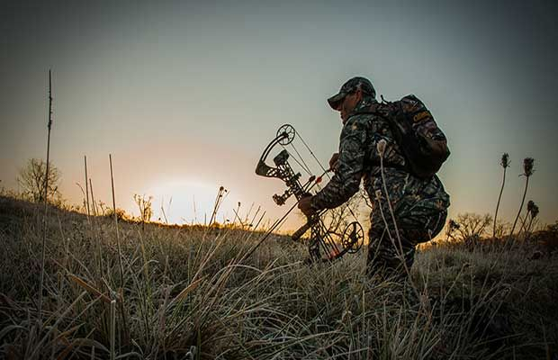 Archery As A Prepper Skill Hunting Wallpaper Bow Hunting Hunting