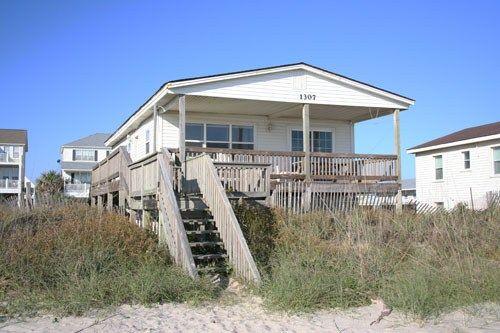 In The Range Oak Island Vacation Rentals Oak Island Vacation Rentals Lady Di 39 S 5 Bedroom