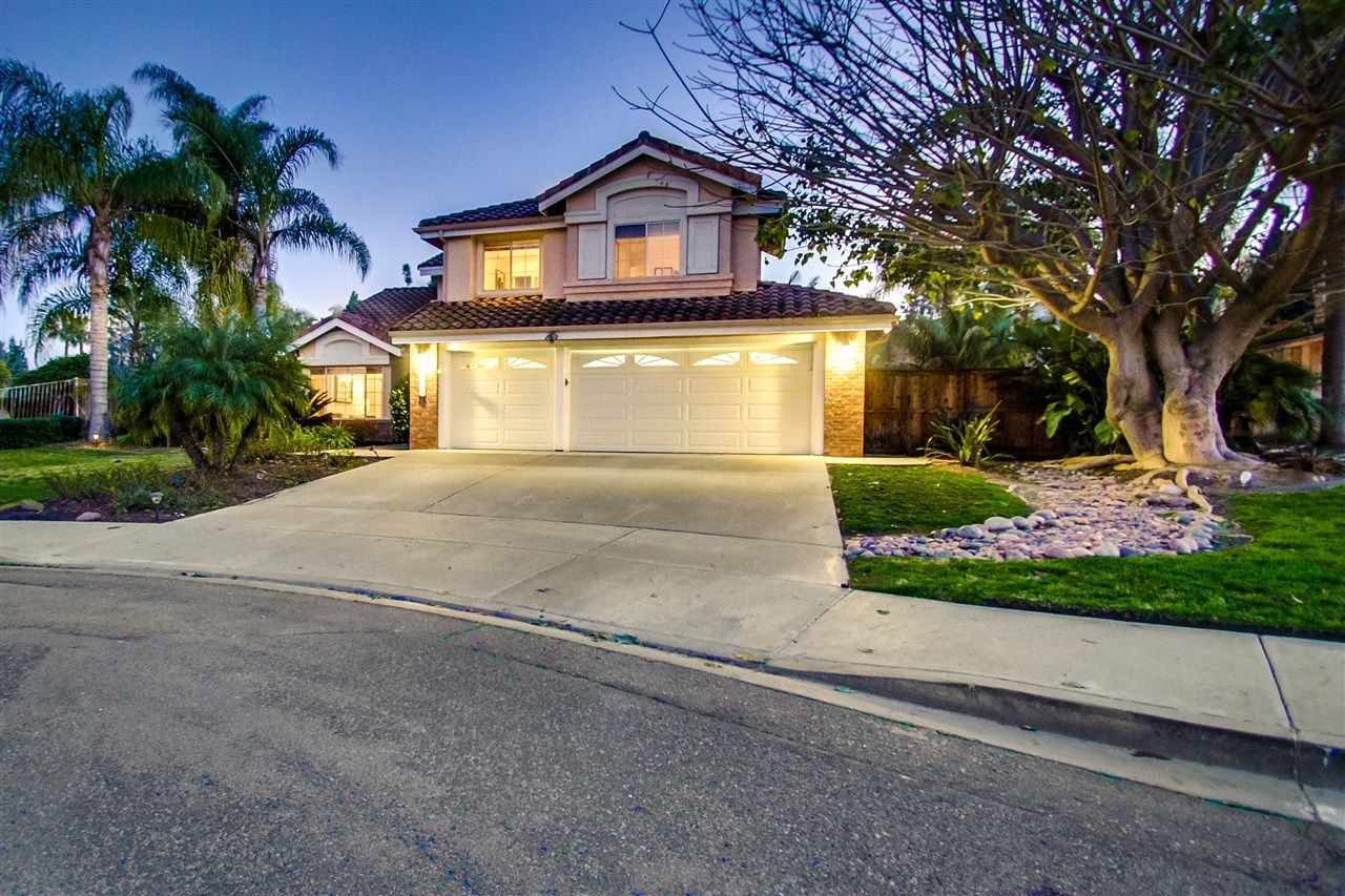 5005 Sunbright Ct, Oceanside, CA 92056. 5 bed, 3 bath, $545,000. Amazing opportunity ...