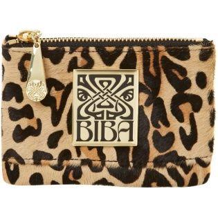 biba-coin-purse.jpg (315×315)