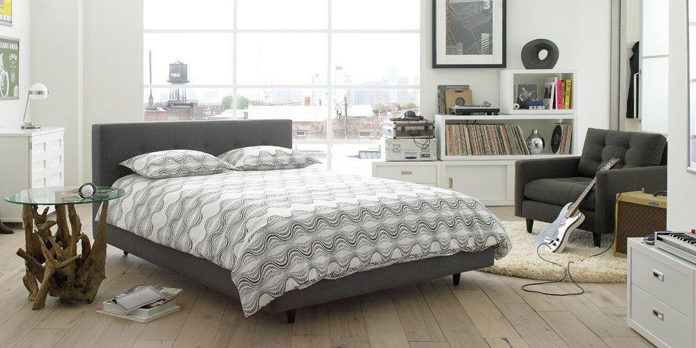 Bedroom decorating ideas | Bedroom decorating tips, Indie ... on Room Decor Indie id=65622