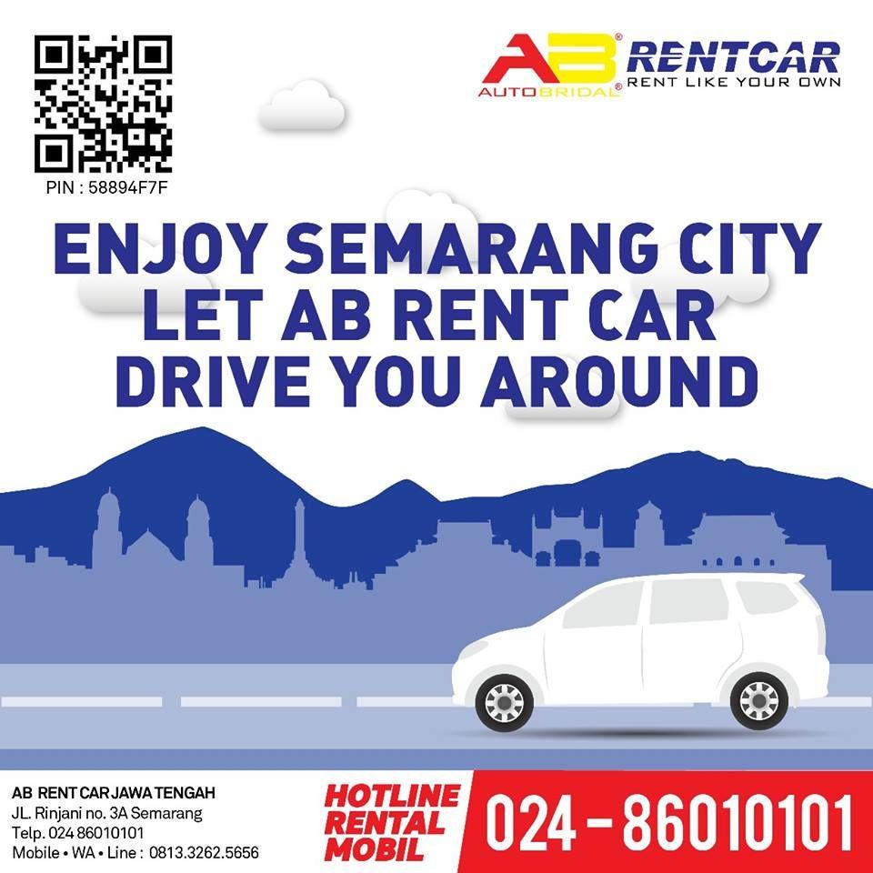 Rental Mobil Sewa Mobil Dan Bisnis Penitipan, Pengadaan