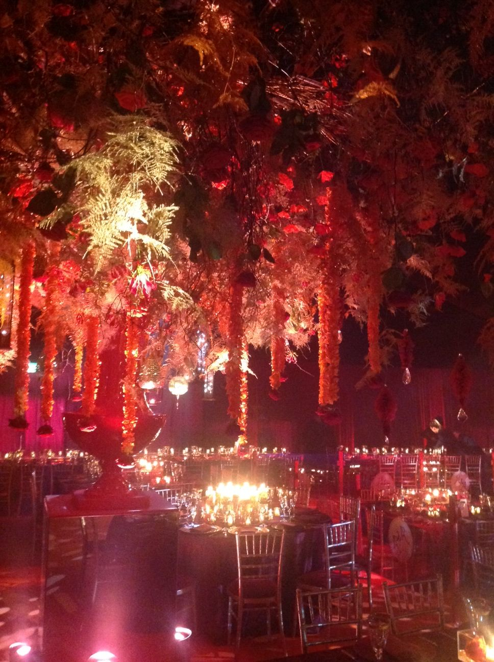 Beautiful wedding decor and room dressing by our floral partner beautiful wedding decor and room dressing by our floral partner springbank flowers springbankflowerswordpress mightylinksfo Choice Image