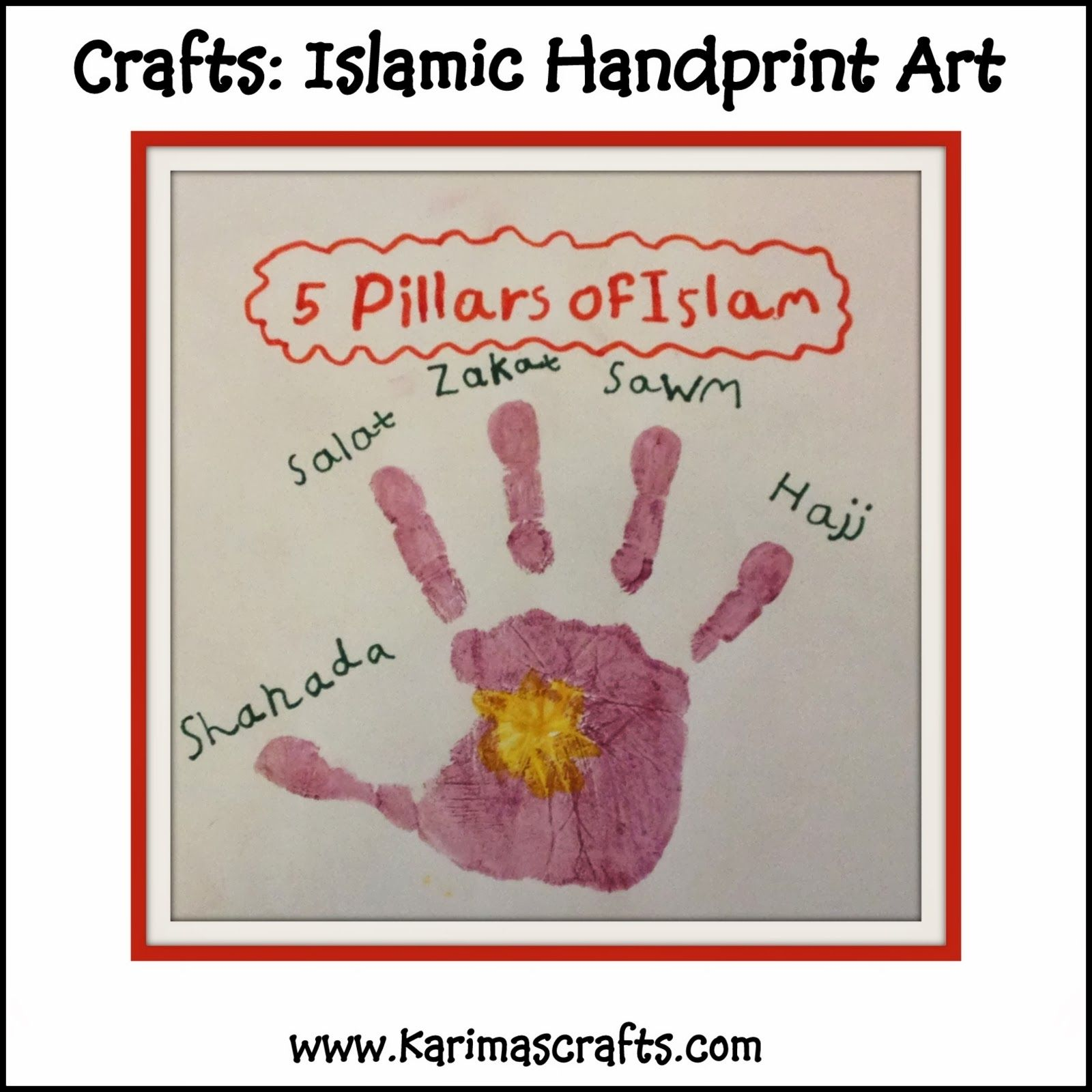 worksheet Five Pillars Of Islam Worksheet 1000 images about islamic education n crafts on pinterest notebooks good deeds and prayer times