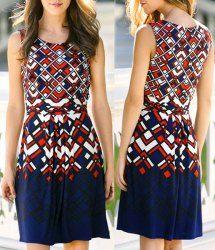 Cheap XL Women's Dresses   Sammydress.com Page 69