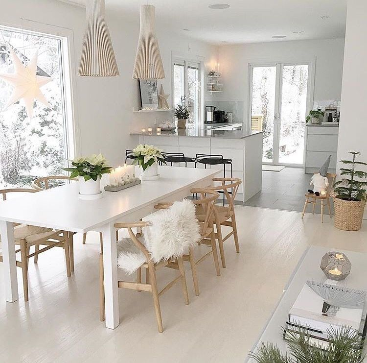 Online Shop Scandinavian Inspired Homewares Furniture Imogen Indi Melbourne Australia Free Au Shipping Over 1 Rustic Dining Room Small Kitchen Home