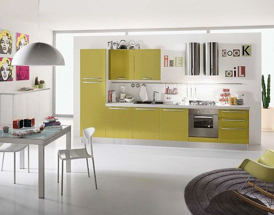 Design #modular Kitchen#decorx#kolkata  Decorx Modular Kitchen Unique Modular Kitchen Design Kolkata Decorating Design