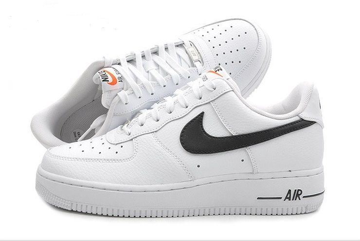 nike factory store air force 1