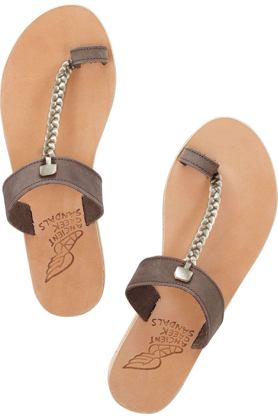 67b0ccea8ca36 Ancient Greek Sandals