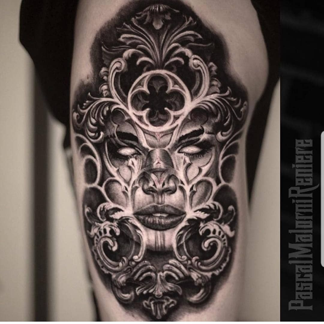 100 Best Tattoo 2019 2019 Moden Beeindruckende tattoos