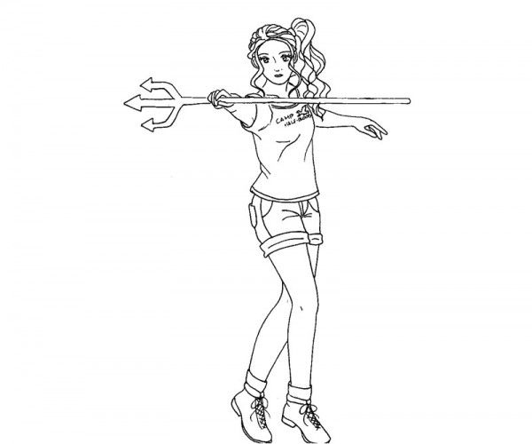 randomness+coloring+pages | Random Percy Jackson Coloring Pages ...