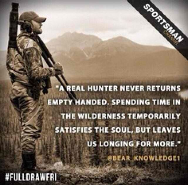Pin by DeAnna Powers 🌻 on ➳ Huntin\' & Fishin\' † | Hunting ...