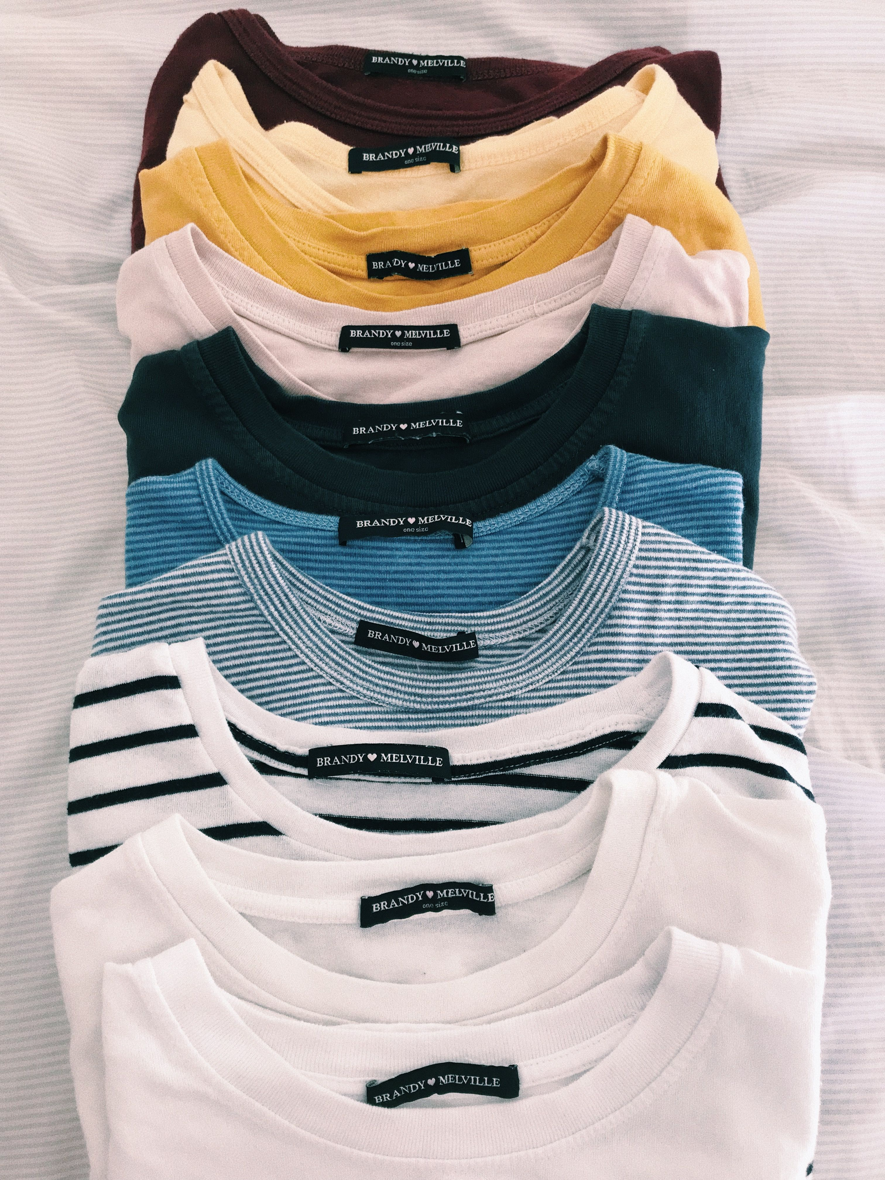 Pin by angella aguilar on vsco dsco in 2019 | Outfits