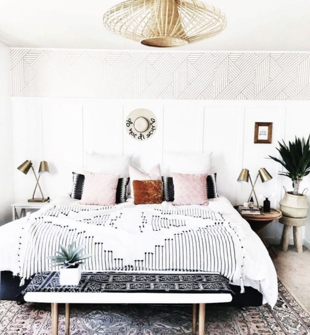 Furniture Ideas For Bedrooms
