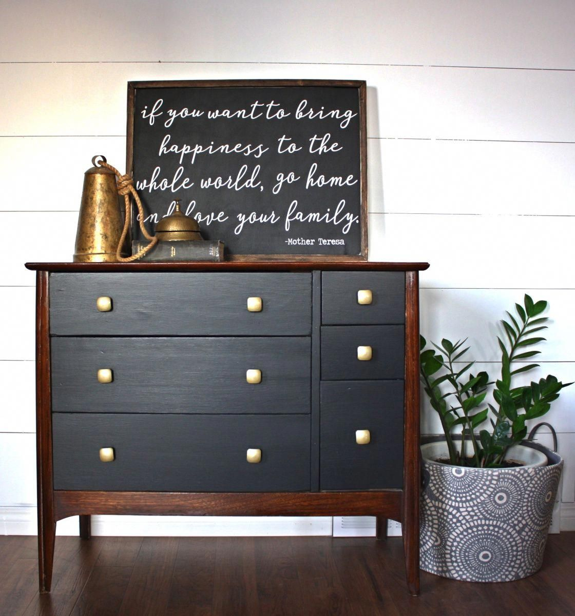 Cait from little city farmhouse used liquorice and clear