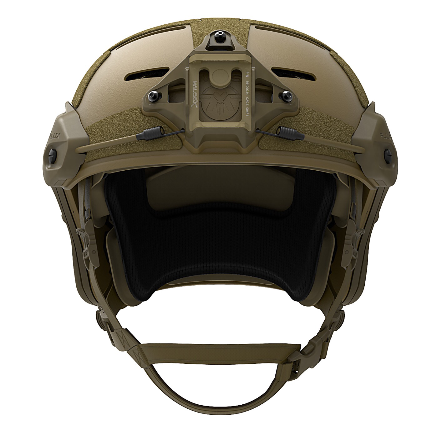 Mtek Launches Flux Carbon V Helmet For Pre Order Helmet Tactical Helmet Combat Helmet