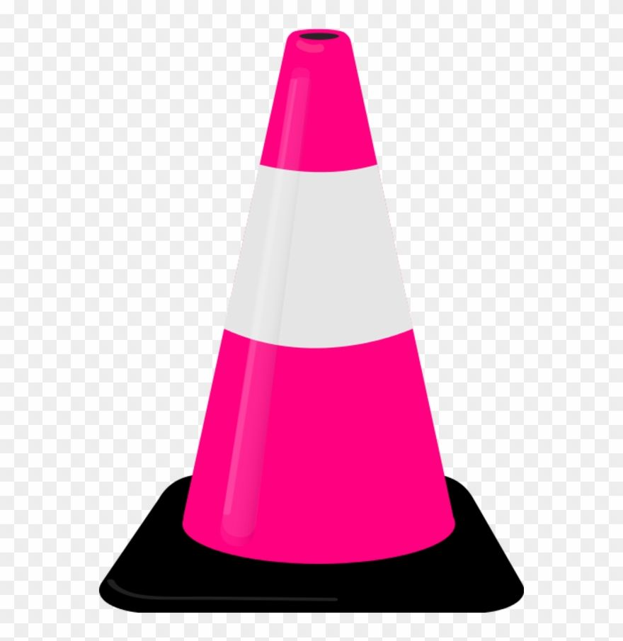 Download Hd Cone Clipart Street Traffic Cone Clip Art Png Download And Use The Free Clipart For Your Creative Project In 2020 Clip Art Free Clip Art Art
