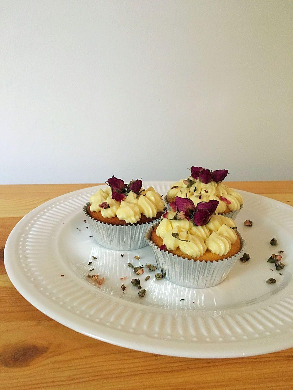 Frufree Blog Fructosefreie Rezepte Fructosefreier Kuchen Online