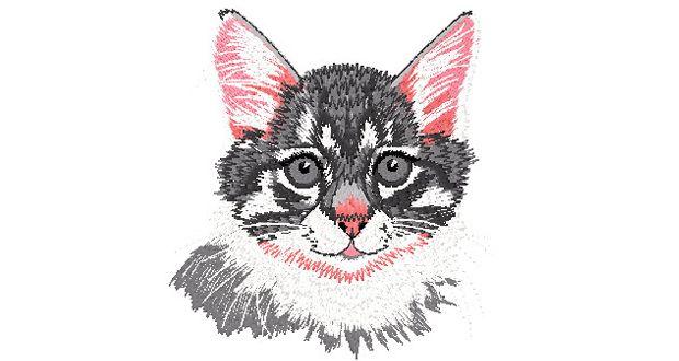 4x4 Designs Download Free Machine Embroidery Designs Emb