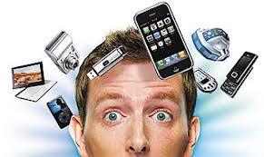 tecnologia -