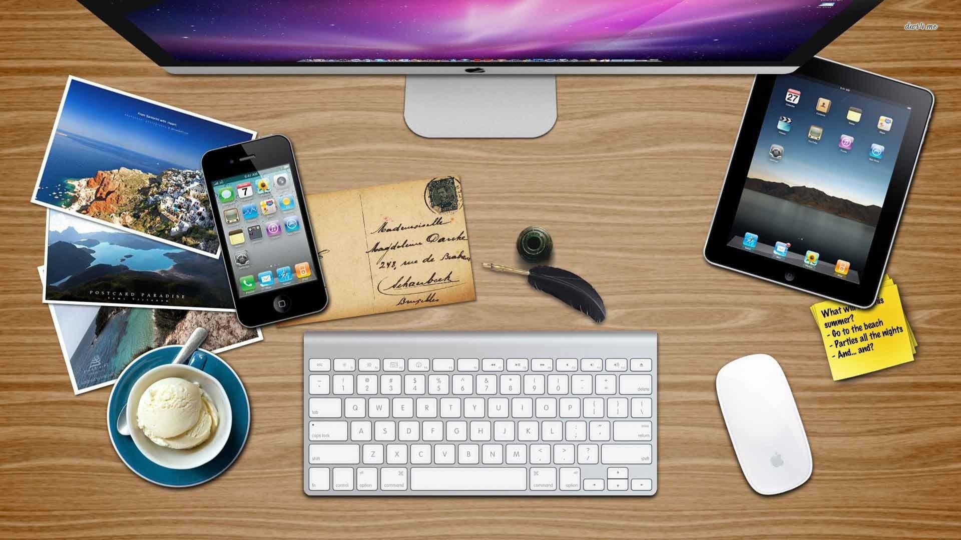 Apple Office Hd Wallpaper Hd Apple Wallpapers Computer Apple Office
