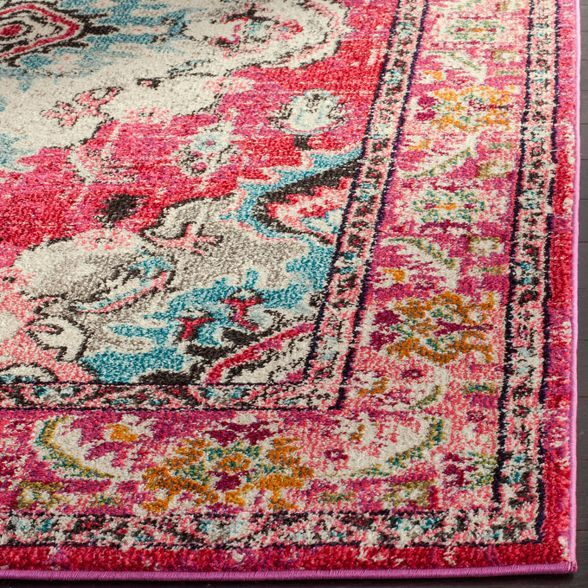 7 Rugs Ideas Rugs Area Rugs Colorful Rugs