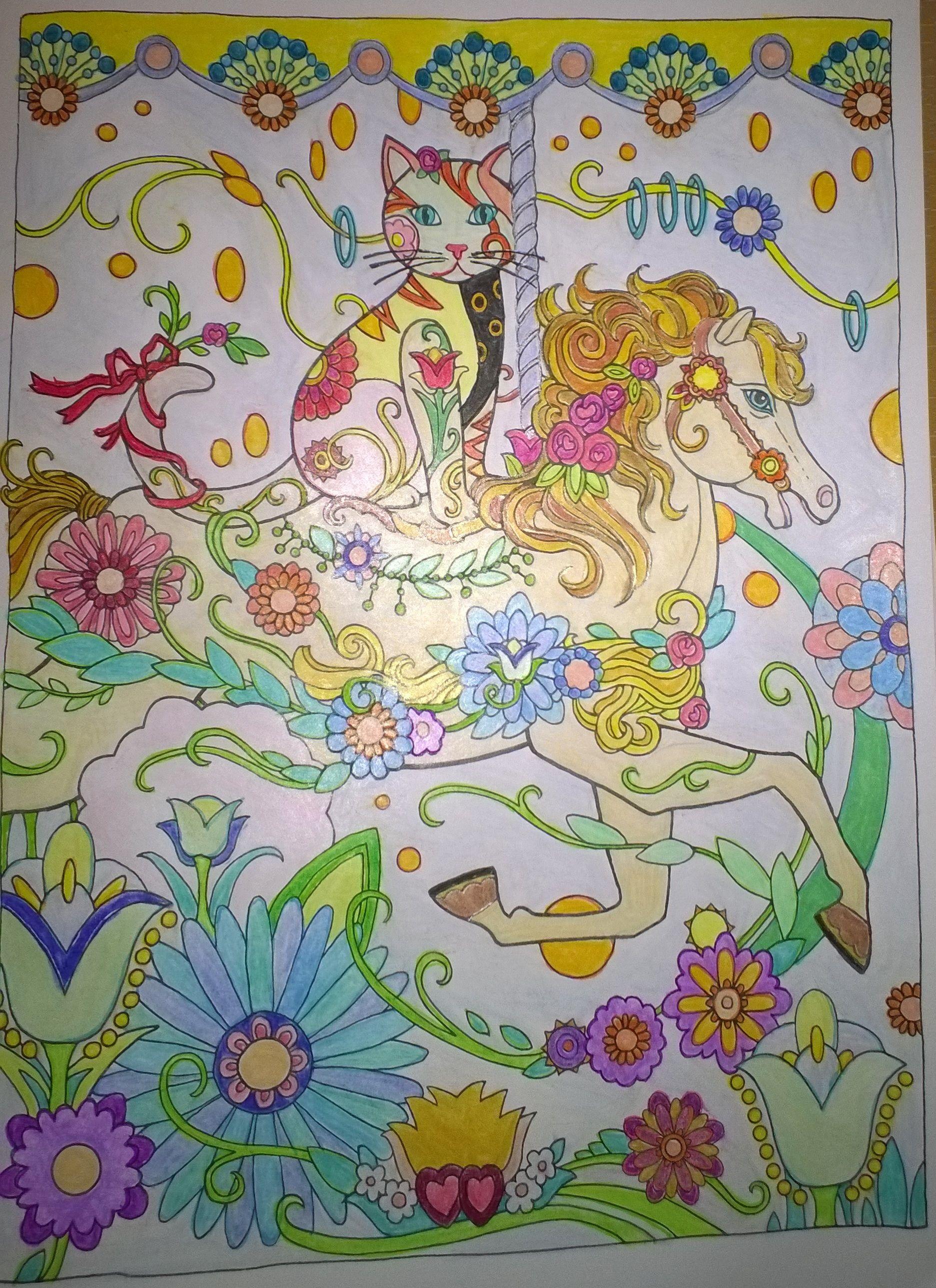 Pin by göknur karaduman on coloring by me pinterest creative
