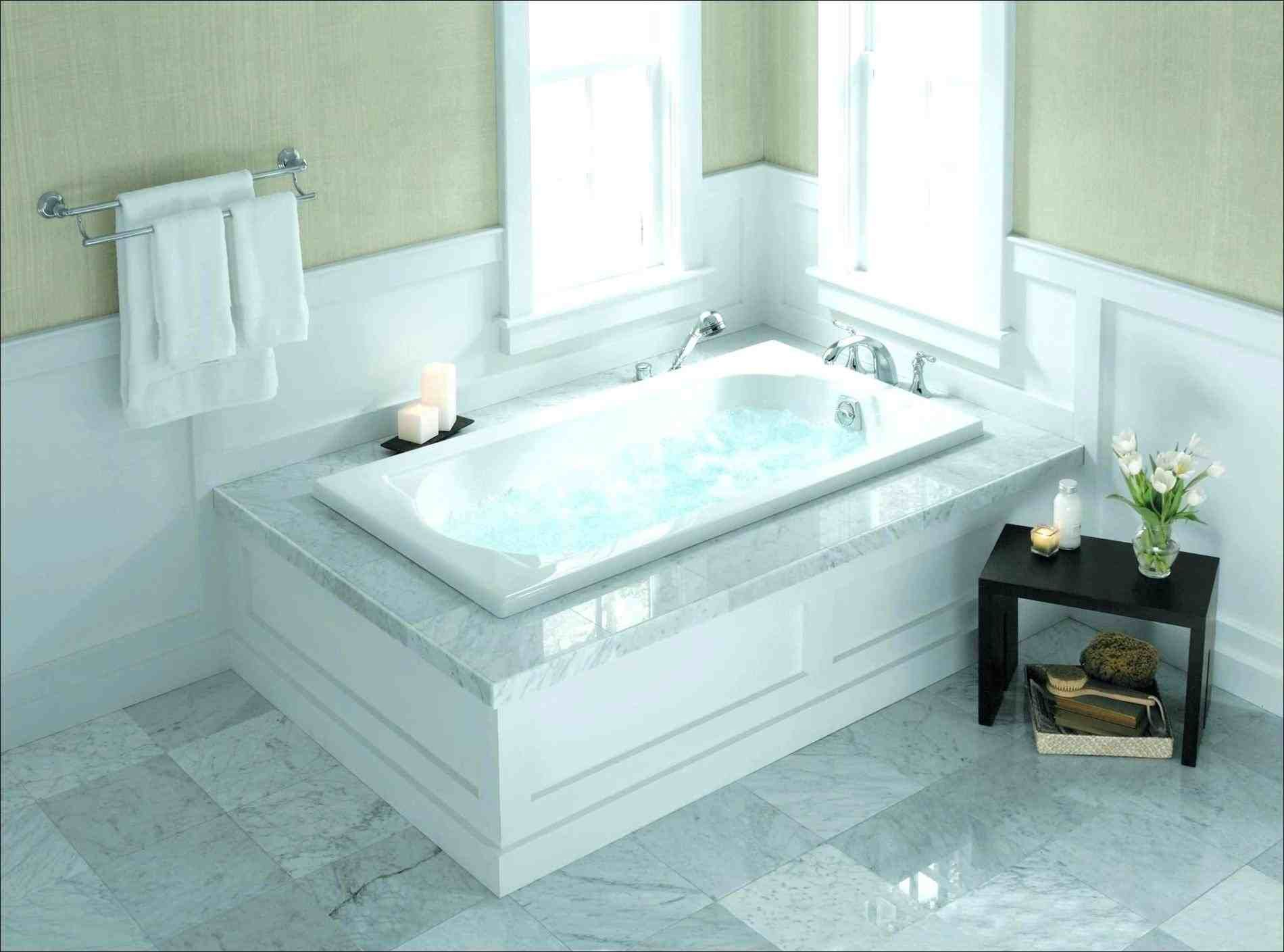 New Post Bathtub Sale Visit Bathroomremodelideassclub