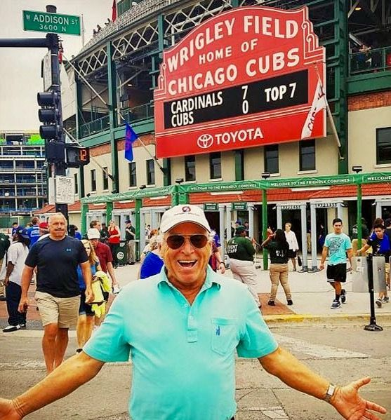 pin by david parker on jimmy buffett pinterest jimmy buffett rh pinterest com jimmy buffet chicago 2017 jimmy buffet chicago 2018