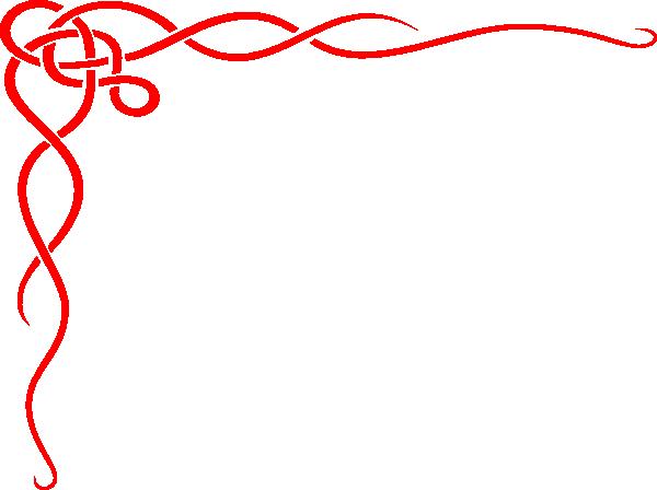 pink flower border red celtic border clip art vector clip art rh pinterest ca  celtic border clipart free