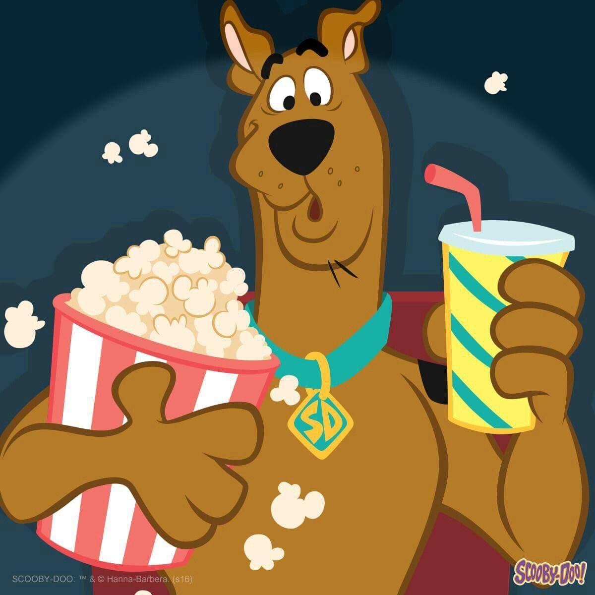 Scooby Doo | Scooby Doo | Pinterest | Fondos, Fondos de pantalla y ...