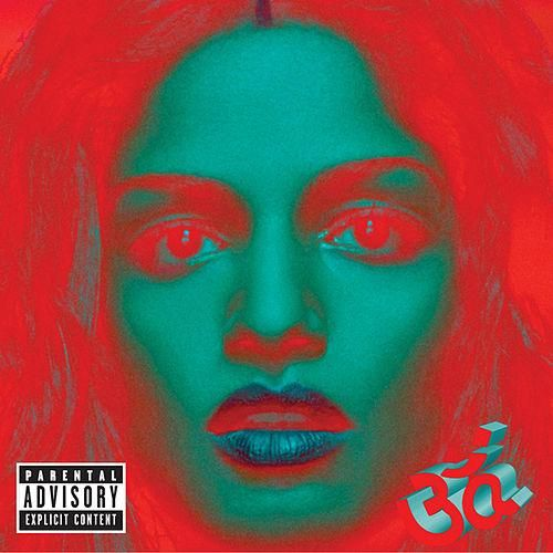 Matangi By M I A Music Top 10 Albums Album Songs Music Covers