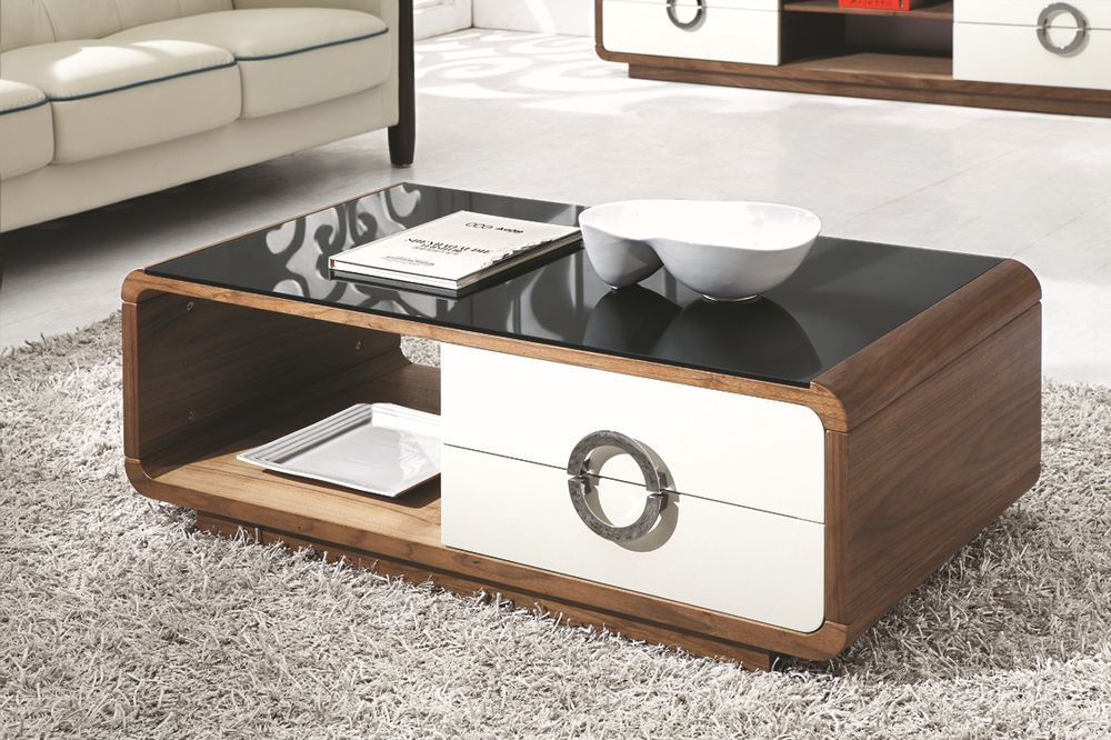 Tea Table Designs Photo 5 Furniture In 2019 Tea Table Design